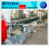Water Ring PE/EVA/PP/LDPE/PS/ABS Granule Making Machine