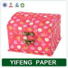 Wholesales Fancy Paper Packing Box (YF-003)