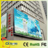 P16 LED Outdoor Full Color Display Screen