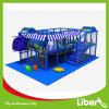 Customized Funny Kids Indoor Soft Playground for Kindergarten