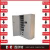 China Popular Supplier Steel Sheet Fabrication
