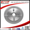 Brake Drum for Toyota Tercel Amico 35014