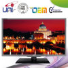 2017 Uni New Fashion Design HD 23.6-Inch E-LED TV