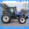 Agricultural Machine/Equipment/Farm Agriculture Deutz Tractors