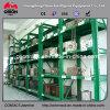 Storage Steel Mould Holder Shelf Racking