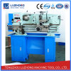 Small Low Cost CZ1224 CZ1237 Bench Lathe Machine for sale