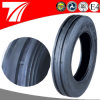 Top Brand Bias Agricultural Tyre/Tractor Tire/Agr (7.50-20 7.50-18 7.50-16)