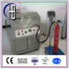Industrial Fire Extinguisher Refilling Station Equipment with Big Discount