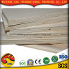 18mm Birch Plywood with Good Quality