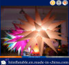 2015 Florid LED Lighting Party, Event Ceiling Decoration Inflatable Star 014