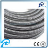 Stainless Steel Braided Rubber Oil Hose