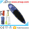 Wholesale Price Stand up Paddle Surf Inflatable