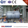 More Than 20 Years′ Experience Lead Ore Ball Mill