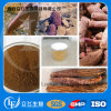 Sexual Enhancement /Cynomorium Songaricum Extract Powder (Souyang) (LY32-94)