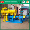 2t/H Capacity Dry Dog Food Making Machine/Dog Food Extruder