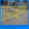 Hot Dipped Galvanized Crowd Control Barrier on Sale