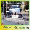 LED Billboard P10 Outdoor LED Display Screen Billboard