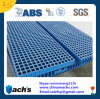 GRP Grating /H60; 38 Square Mesh, Heavy Loading Type