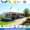 5mx5m Pagoda Tent for Exhibitions