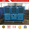 Chiller/Cooling Machine for Blow Molding Machine