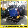 Hl Series Open Gas Genset /Generators 50kw-500kw