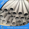 ASTM 304 Welded Stainless Steel Pipe for Construction