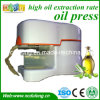 Good Selling High Quality Olive Oil Cold Press Machine