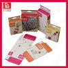 OEM Glossy or Matte Paper Packing Box (001156)