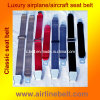 Authentic Aircraft/Airplane Safety Seat Belt (EDB-1997122501)