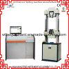 Wth-P1000L Computer Display Hydraulic Universal Testing Equipment