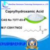 Caprylhydroxamic Acid CAS 7377-03-9