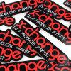 Custom Die Cut Stickers High Quality Custom Car Sticker Printing Sticker Design
