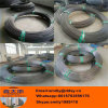 6.25mm High Carbon Steel PC Wire