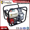 6.5HP 3inch Petrol Start Kerosene Engine Water Pump for Sri Lanka, India