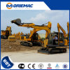 New Big Crawler Excavators for Sale Xe470c Construction Equipments 47ton Mining Excavator