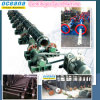 Prestressed Concrete Pole Machine