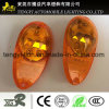 Car Auto Stop/Turn/Tail, LED Light Lamp for Truck Trailer Volvo