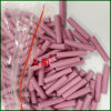 Polished Finish Grinding High Alumina Ceramic Rods