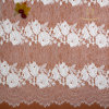 Lace Trim Flower Trim Lace Cheap Decorative White Crochet Lace Trim Made in China