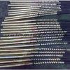 Concrete Vibrator Hose for Light Construction Machinery
