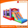 2017 Inflatable Bouncy Jumping Combo for Amusement Park (T3-258)