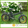 7-Speed Tourney Ebike 36V 250W Folding Electric Bike