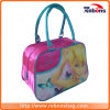 Latest fashion Princess Wholesale Student School Bag