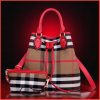 Bw241 New Fashion Women Bag with Different Colors