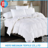 Water Proof Cotton Fabric Duvet Case Down Feather Duvet Insert