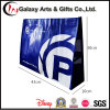 Exported Laminated Non Woven Shopping Bag/Carrier Bag/Resuable Bag