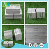Slot and Groove Cheap Materials EPS Cement Sandwich Panel for Distributor