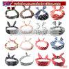 Costume Jewelry Wire Headband Fitting Best Headwear (P3043)