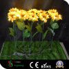LED Sunflower Artificial LED Flowers Lights