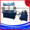 Cold Extrusion Molding Machine